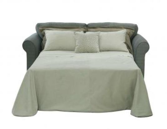 Attractive SLEEPER SOFAS U0026 FUTONS