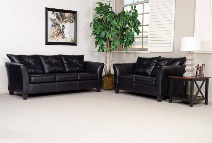 Knoxville Furniture Distributors Knoxville Furniture Distributors Cheap  Furniture And .