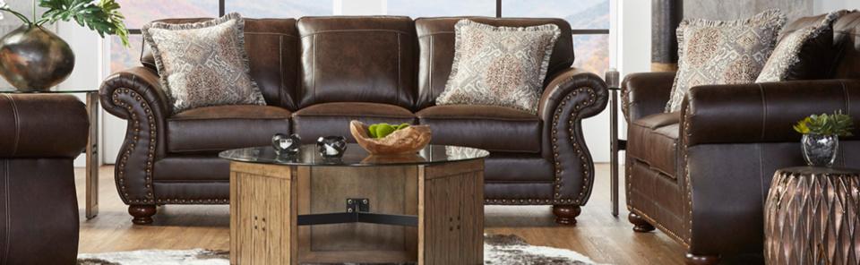Knoxville Furniture Distributors