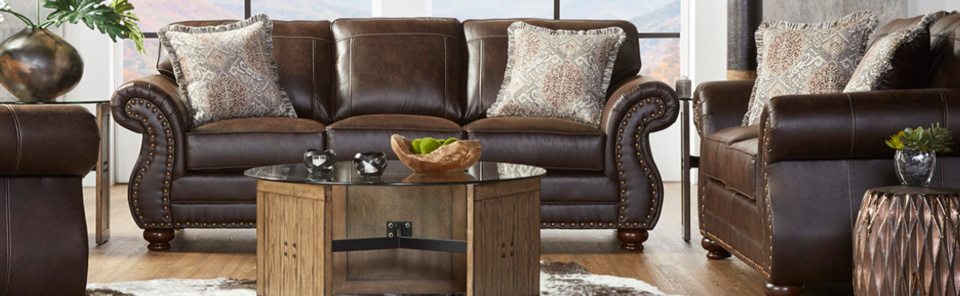 Astounding Knoxville Furniture Distributors Cheap Furniture And Download Free Architecture Designs Scobabritishbridgeorg